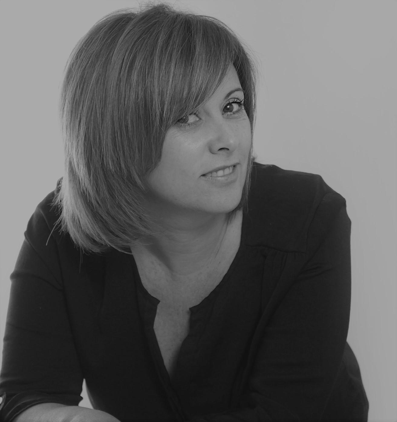 Gemma Martínez Richart