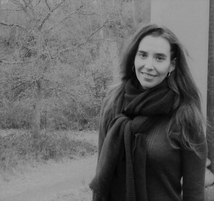 Compartimos con Isabel Palacios su «Viaje a la India»