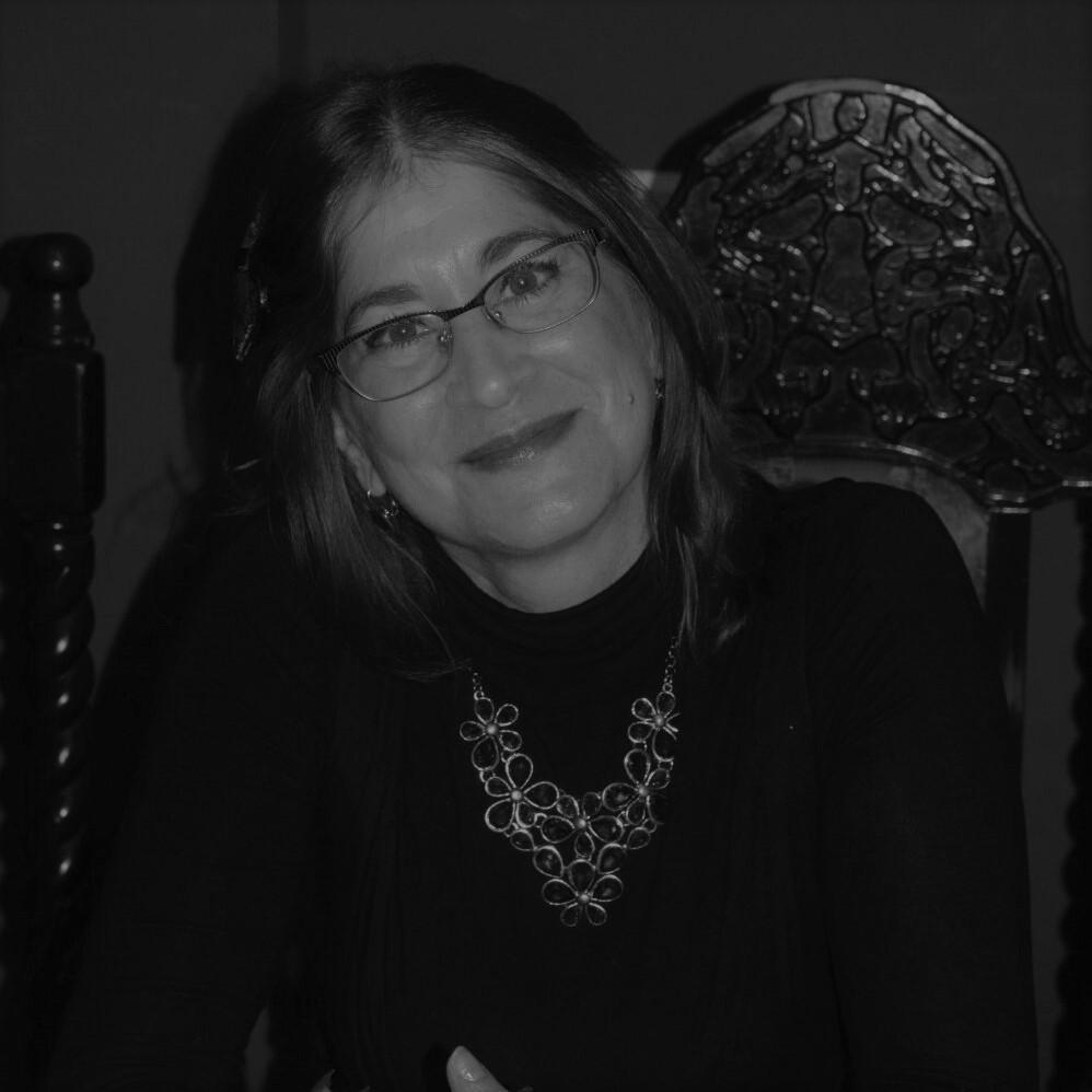 Elena Jiménez Sobrino