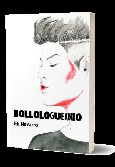 Autopublicación literaria. Editorial Hebras de Tinta. Bollologueando.