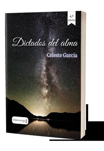 Hdt_Catalogo_Dictados_autopublicacion_4edic