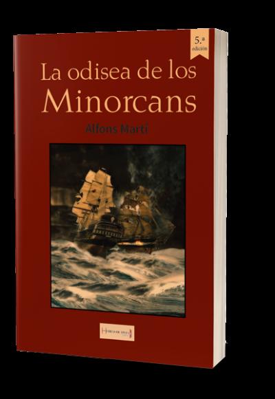 Autopublicacion-literaria-Minorcans-Hebras-de-Tinta