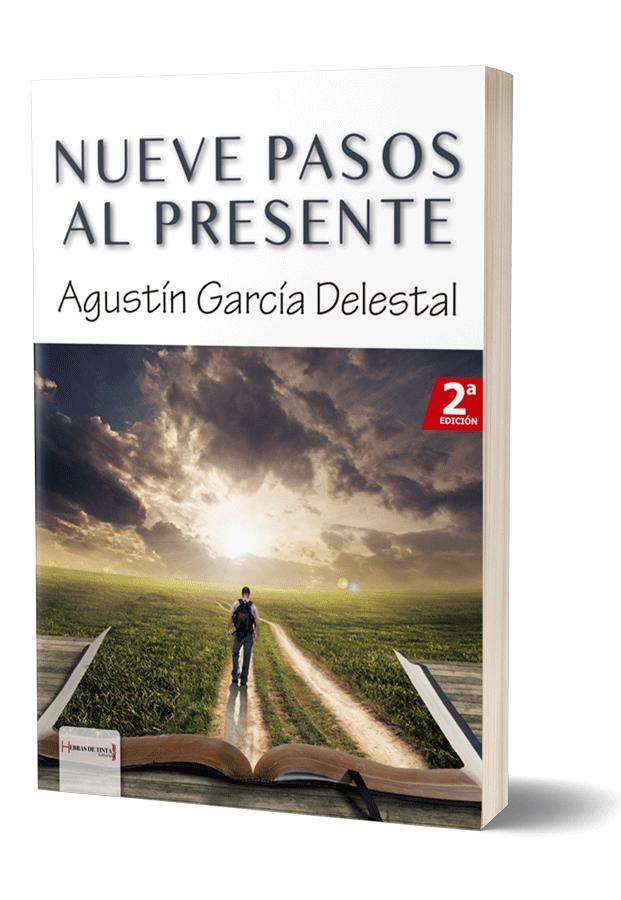 Autopublicación literaria. Editorial Hebras de Tinta. Nueve pasos al presente.