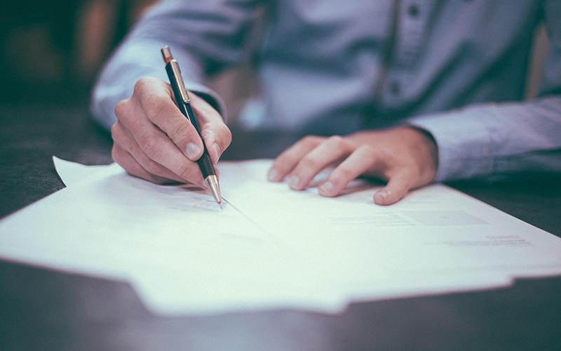 La calidad literaria de un manuscrito en la autopublicación