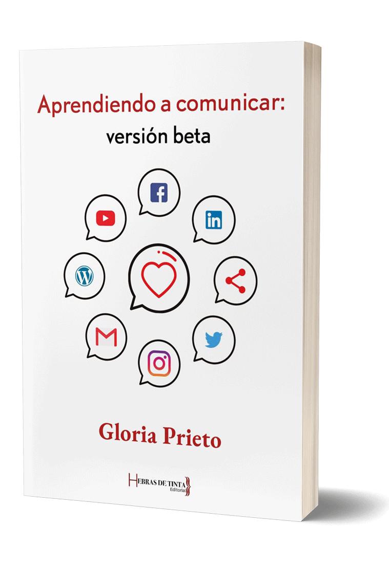 Autopublicación literaria. Editorial Hebras de Tinta. Aprendiendo a comunicar.