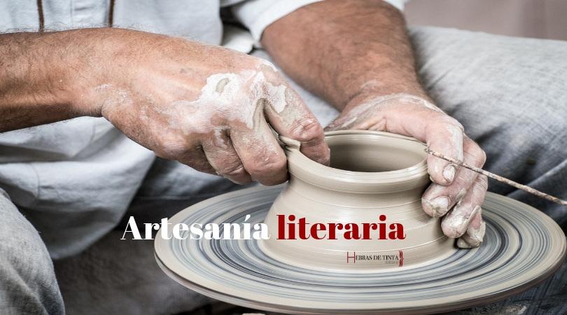 El título de una novela en palabras del Nobel José Saramago