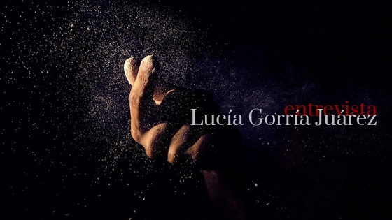 Lucía Gorría Juárez. Autopublicar… ese milagro