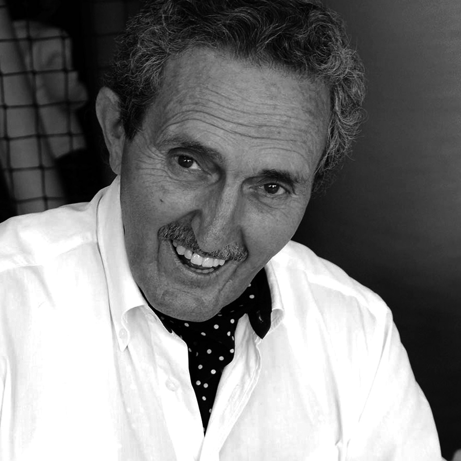 Fernando Rubio Ibáñez