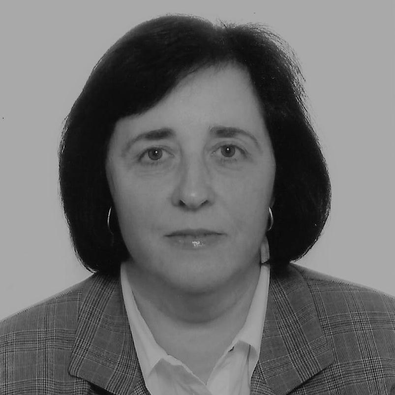 Julia Montes Hernández