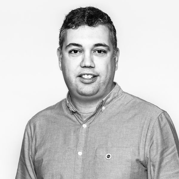 Álvaro Márquez Barba