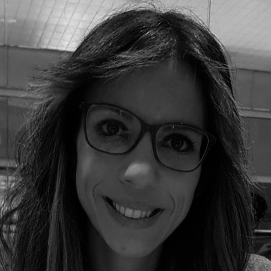 Gemma Jordán Vives