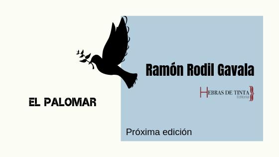 Ramón Rodil Gavala. Una visión cercana a lo distante.