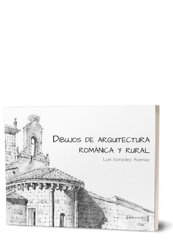 Editorial Hebras de Tinta. Autopublicación literaria. Arquitectura