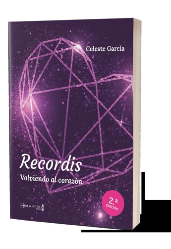 Hdt_Catalogo_Recordis_autopublicacion_2edicion