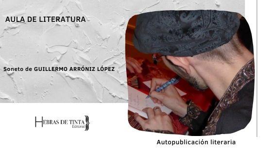 «Retrato del cardenal Fernando Niño de Guevara», poema de Guillermo Arróniz López