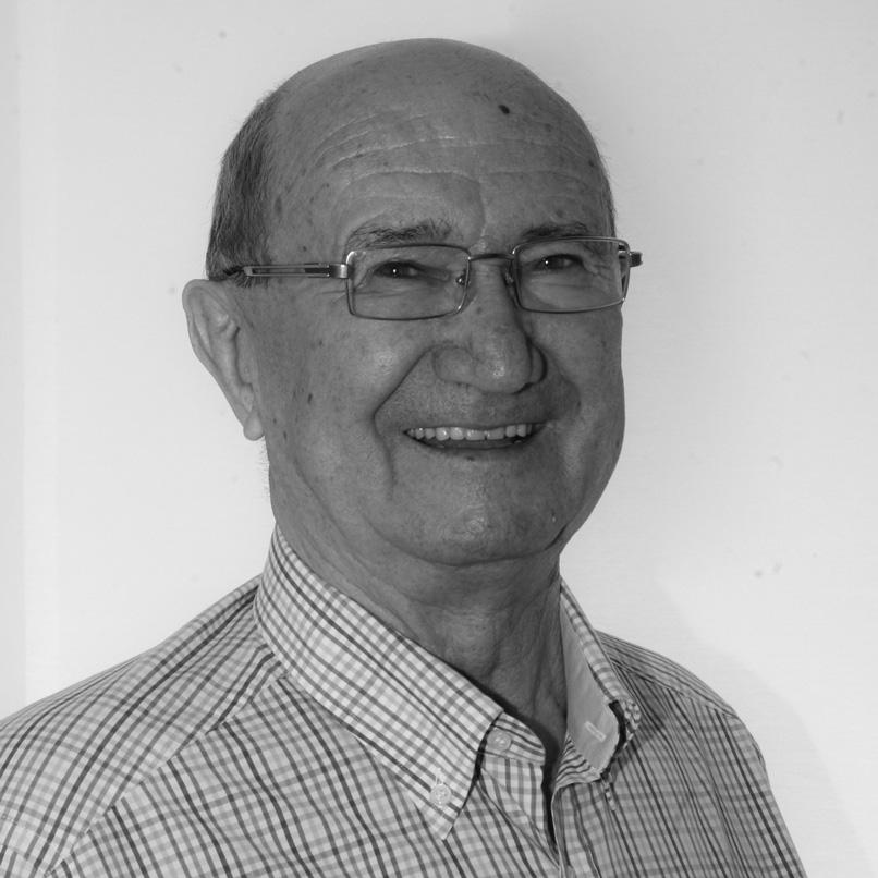 José Anselmo Oruj