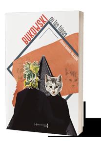 Libro autopublicado en la editorial Hebras de Tinta