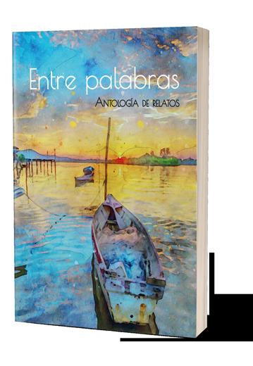 Autopublicacion editorial Hebras de Tinta. Esporti