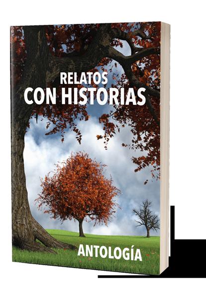 editorial-Hebras-de-Tinta-Autopublicacion
