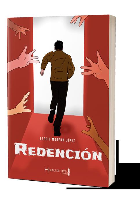 Redencion.-Autopublicacion-Hebras-de-Tinta