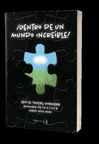 Dentro-de-un-mundo-increible.-Autopublicacion-Hebras-de-Tinta
