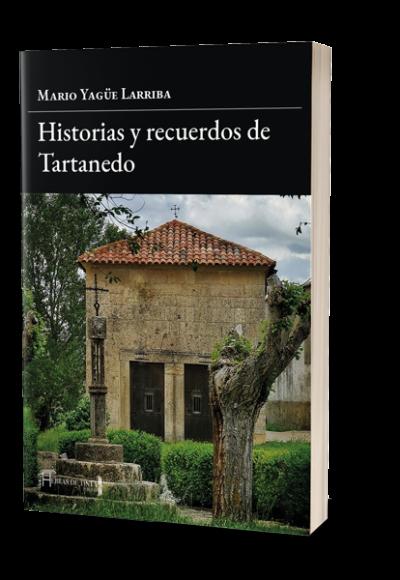 Historias y recuerdos de... Autopublicación Hebras de Tinta